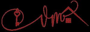 VMRep Logo