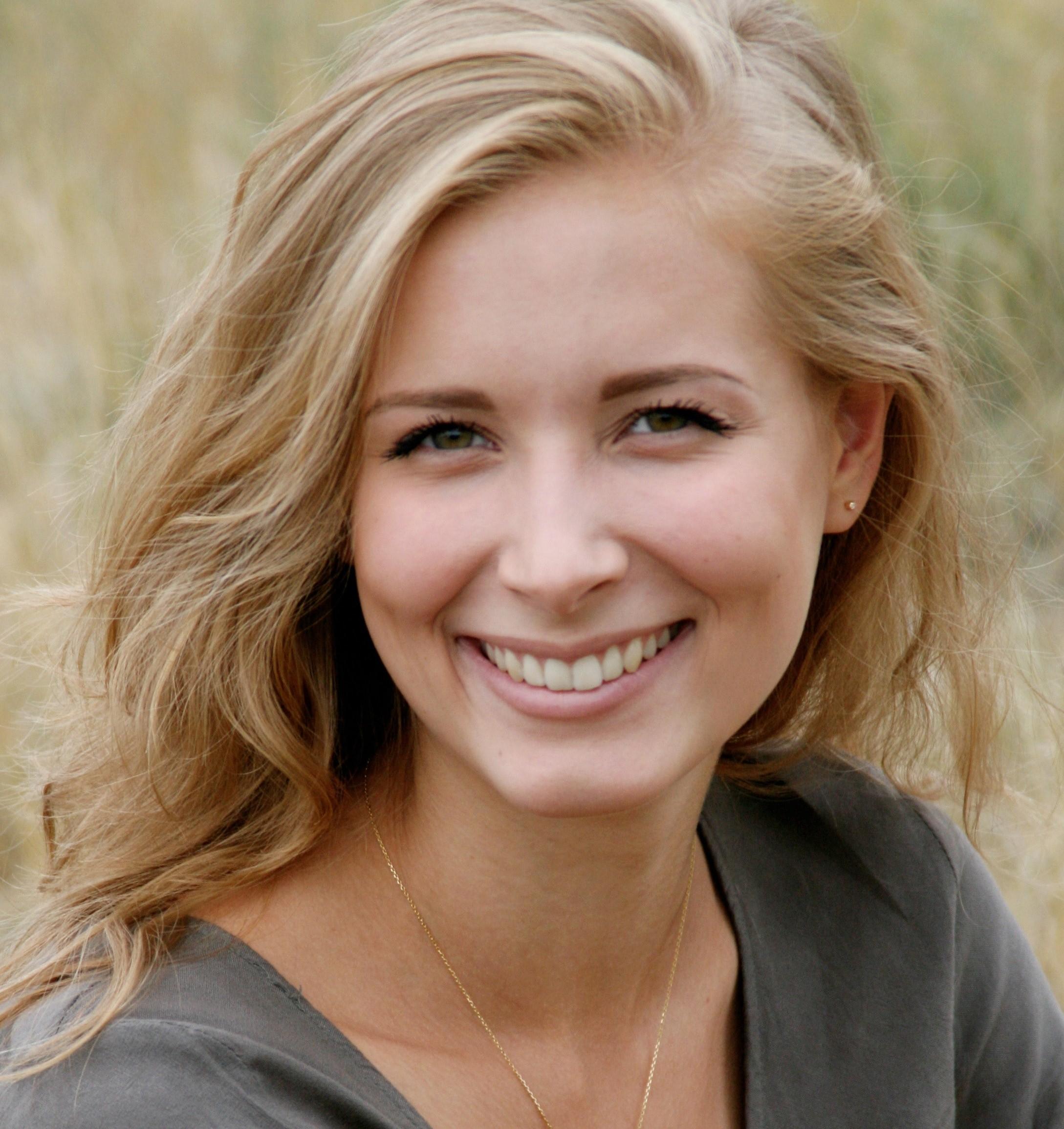 Vivian McCutchen client Sara