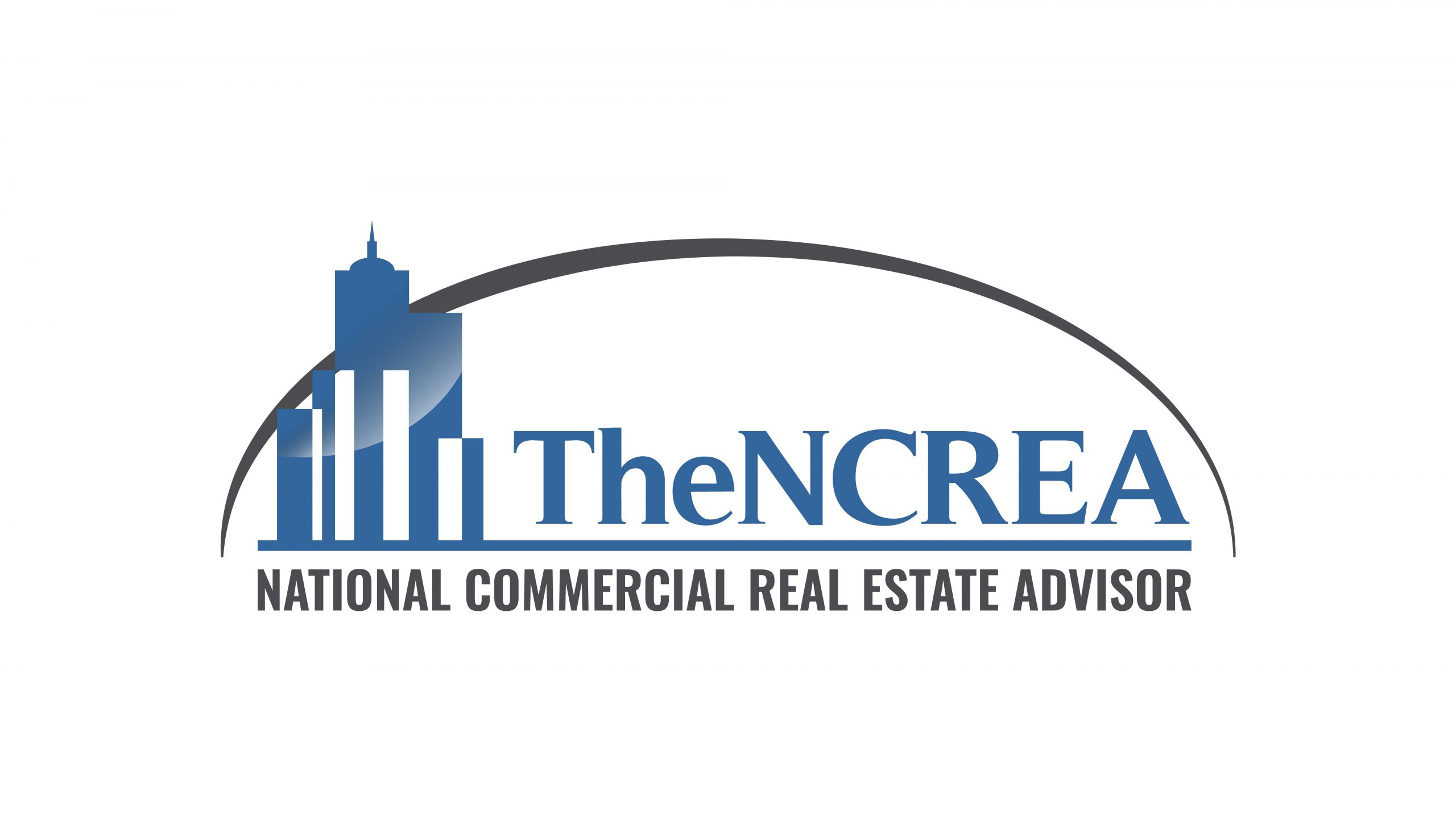 National Commercial Real Estate Advisor