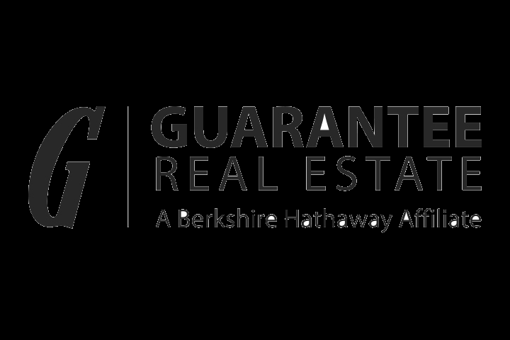Guarantee Logo - Berkshire Hathaway Affiliate