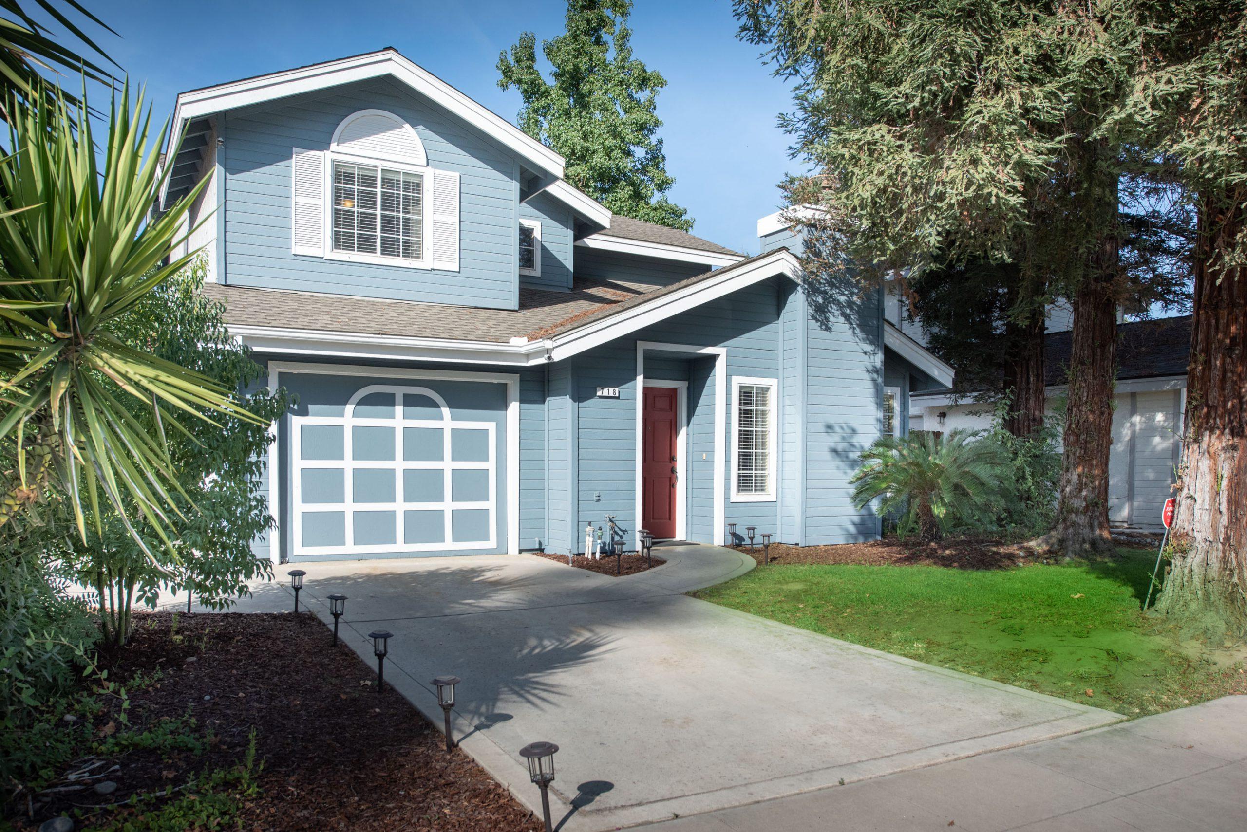 Vivian McCutchen Real Estate- Moss Creek